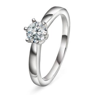Olivia ring 9111450